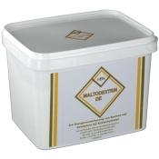 Maltodextrin DE 12 HBK Instant Pulver
