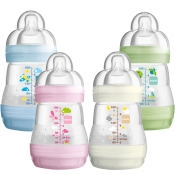 MAM Anti-Colic 160 ml