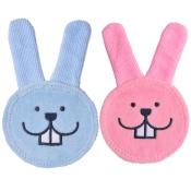 MAM Oral Care Rabbit (Farbe nicht wählbar)