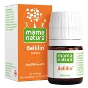 mama natura® Bellilin® Tabletten