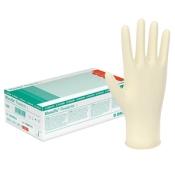 Manufix® gepudert, Größe 6-7, klein