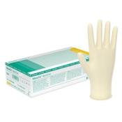 Manufix® Sensitive Handschuhe groß
