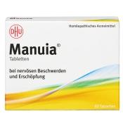 Manuia®