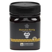 Manuka Honig MGO 550 mg/kg
