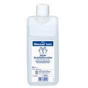 Manusept® basic Hände-Desinfektionsmittel