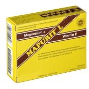 Mapurit® L Kapseln