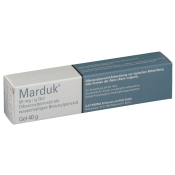 Marduk®