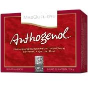 MASQUELIER's® Anthogenol® Kapseln