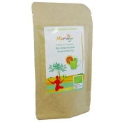 Matchatto® Bio premiun Tee