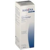 MAVENA Mg46® Hydroduschgel
