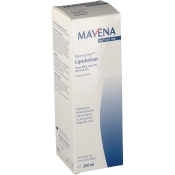 MAVENA Mg46® Lipolotion