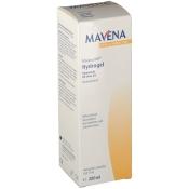 MAVENA MH® Hydrogel