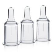medela Ersatzsauger für SpecialNeeds Trinkflasche