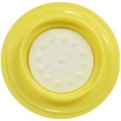 medela Ventilplättchen mit Membrane für SpecialNeeds Sauger und SoftCup