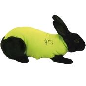 Medical Pet Shirt® Kaninchen XS