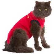 Medical Pet Shirt® Katze XXS