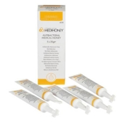 Medihoney® Antibakterieller Medizinischer Honig