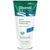 medipharma cosmetics Olivenöl Per Uomo Hydro Körperbalsam
