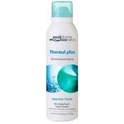 medipharma cosmetics Thermal plus Natürliche Frische
