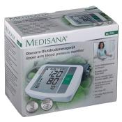 Medisana® BU 510 Oberarm Blutdruckmessgerät