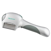 Medisana® elektrischer Läusekamm LCS