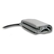 Medisana® Manschette für Blutdruckmessgerät groß