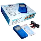 Medrelif® Schmerzbehandlungsgerät High-Tens MR-400