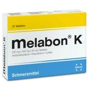 Melabon® K
