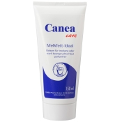 Melkfett Canea Ideal Tube Balsam