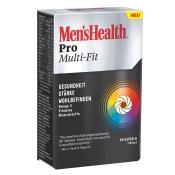Men's Health Pro Multi-Fit