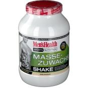 Men's Health Massezuwachs-Shake Vanille