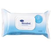 Menalind® professional clean Feuchtpflegetücher