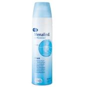 Menalind® professional clean Reinigungsschaum