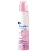 Menalind® professional protect Hautprotektor