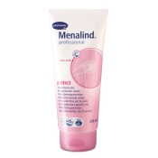 Menalind® professional protect Hautschutzcreme