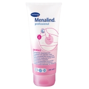 Menalind® professional protect Hautschutzcreme transparent