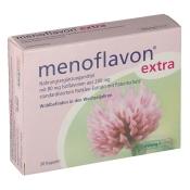 Menoflavon® extra