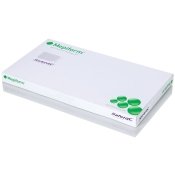 Mepiform® Nerbenverband 5 x 7,5 cm