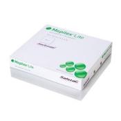 Mepilex® Lite Schaumverband 7,5 x 8,5 cm steril