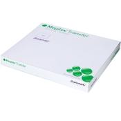 Mepilex® Transfer Verbände 10 x 12cm