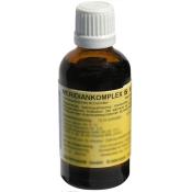 MERIDIANKOMPLEX 5