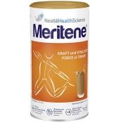Meritene® KRAFT und VITALITÄT Kaffee