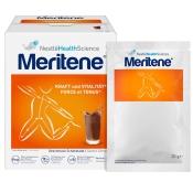 Meritene® KRAFT und VITALITÄT Schokolade