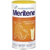 Meritene® KRAFT und VITALITÄT Vanille