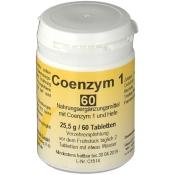 merosan Coenzym 1