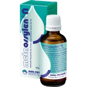 metaossylen®N Tropfen
