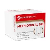 Methionin AL 500