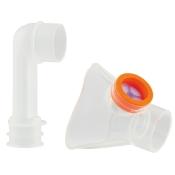 MicroDrop® Family2 Baby-Set