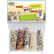 Mini Pop Corn Special