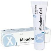 miradent Miradont®-Gel